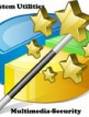 download Multimedia.&amp.Tools.09.09.2020