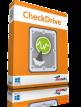 download Abelssoft.CheckDrive.2017.v1.15