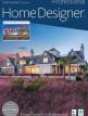 download Chief.Architekt.Home.Designer.Professional.2020.v21.1.1.2.(x64)