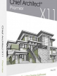 download Chief.Architect.Premier.X11.v21.3.0.85