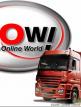 download Würth.WoW.Cargo.Information.System.(CIS).v1.9.0
