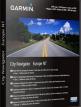 download City.Navigator.Europe.NT.Unicode.2020.30.[All.Maps]
