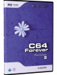 download Cloanto.C64.Forever.v9.0.10.0.Plus.Edition