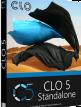 download CLO.Standalone.v5.1.330.44171.(x64)