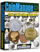 download CoinManage.Deluxe.2017.v17.0.0.24
