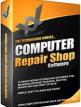 download Computer.Repair.Shop.Software.v2.15.18236.1