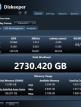 download Condusiv.Diskeeper.18.Professional/Home/Server.v20.0.1300