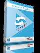 download Abelssoft.Converter4Video.2017.v4.1