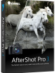 download Corel.AfterShot.Pro.v3.7.0.446