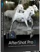 download Corel.AfterShot.Pro.v3.6.0.380