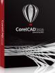 download CorelCAD.2020.0.Build.v20.0.0.1074