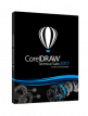 download CorelDRAW.Technical.Suite.2017.v19.1.0.414.(x64)