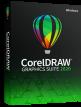 download CorelDRAW.Graphics.Suite.2020.v22.2.0.532.(x64)