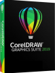 download CorelDRAW.Graphics.Suite.2019.v21.0.0.593.MacOSX