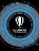 download CorelDRAW.Technical.Suite.2018.v20.1.0.707