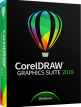 download CorelDRAW.Graphics.Suite.2019.Extras.(Addons)