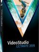 download Corel.VideoStudio.Ultimate.2019.v22.3.0.439.(x64)