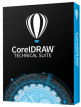 download CorelDRAW.Technical.Suite.2020.v22.1.0.517.(x64)