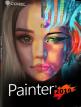 download Corel.Painter.2019.v19.1.0.487