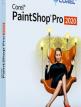 download Corel.PaintShop.Pro.2020.v22.1.0.43.