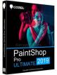 download Corel.PaintShop.Pro.2019.v21.1.0.22