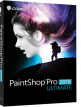 download Corel.PaintShop.Ultimate.2018.v20.1.0.15.incl..Addons