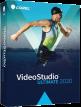 download Corel.VideoStudio.Ultimate.2020.v23.0.1.391.(x64