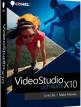 download Corel.VideoStudio.Ultimate.X10.v20.5.0.60.(x32)