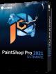 download Corel.PaintShop.Pro.2021.Ultimate.v23.0.0.143.(x64)