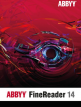 download ABBYY.FineReader.v14.0.105.234.Enterprise.Editions