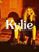 download Kylie.Minogue.-.Golden.[Deluxe.Edition.2018)