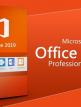 download Microsoft.Office.Professional.Plus.2019.v2004.Build.12730.20236.ISO
