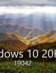 download Microsoft.Windows.10.Home,.Pro.+.Enterprise.20H2.Build.19042.685.+.Software