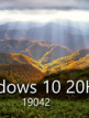 download Windows.10.Home,.Pro.+.Enterprise.20H2.Build.19042.685.+.Software