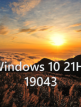 download Microsoft.Windows.10.Professional.21H1.Build.19043.867.+.Software