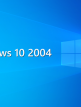 download Microsoft.Windows.10.Enterprise.20H1.v2004.Build.19041.173