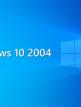 download Microsoft.Windows.10.Pro.20H1.v2004.Build.19041.450.x64