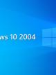 download Microsoft.Windows.10.Enterprise.20H1.v2004.Build.19041.113