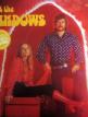download The.Windows.-.Meet.The.Windows.(1972).
