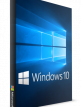 download Windows.10.Professional.Januar.2019.x64