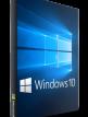download Microsoft.Windows.10.AiO.1903.Mai.2019.Clean.-.x86