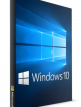 download Microsoft.Windows.10.19H1.Pro.Oem.v1903.Build.18362.295