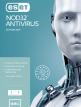 download ESET.NOD32.Antivirus.2019.v12.0.31.0.Final