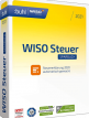 download WISO.Steuer.Sparbuch.2021.v28.02.Build.1932