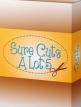 download Craft.Edge.Sure.Cuts.A.Lot.Pro.v5.029