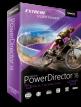 download Cyberlink.PowerDirector.Ultimate.Suite.v15.0.2509.incl..Codec.Activation