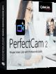 download CyberLink.PerfectCam.Premium.v2.1.2829.0.(x64)