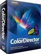 download CyberLink.ColorDirector.Ultra.v8.0.2103.0.(x64)
