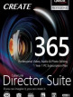 download CyberLink.Director.Suite.365.v8.0