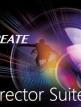 download CyberLink.Director.Suite.v6.0